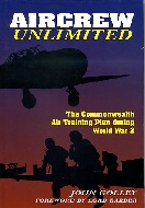 .Aircrew_Unlimited_._The_Commonwealth_Air_Training_Programme_During_World_War_2.
