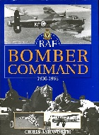 .R_A_F_Bomber_Command_1936-1968.