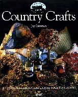 .Emmerdale_Country_Crafts.