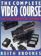 .The_Complete_Vidio_Course..