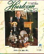.Heirloom_.__An_Introduction_to_Collecting_Antiques.