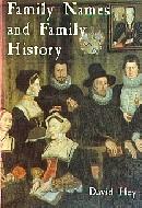 .Family_Names_&_Family_History.