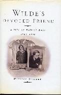 .Wilde's_Devoted_Friend__A_life_of_Robert_Ross,_1869_–_1918.