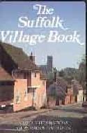 .The_Suffolk__Village_Book.