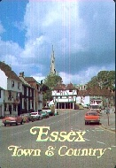 .Essex_Town_and_Country.