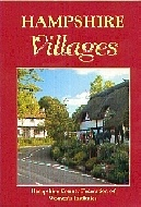.Hampshire_Villages.