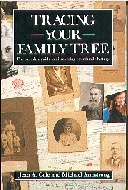 .Tracing_Your_Family_Tree:_The_Comprehensive_Guide_to_Discovering_Your_Family_History.