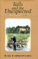 .Tales_and_the_Unexpected___a_collection_of_unusual_angling_stories.