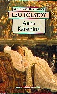.Anna_Karenina_(Wordsworth_Classics).