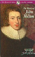 .The_Works_of_John_Milton__(Wordsworth_Poetry_Library_).