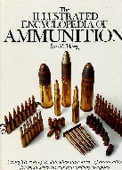 .The_Illustrated_Encyclopedia_of_Ammunition.