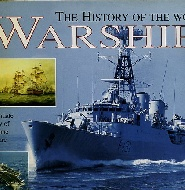 .The_History_of_the_World's_Warships._The_ultimate_history_of_maritime_warfare.