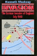 .Invasion._The_German_invasion_of_England_July_1940.