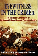 .Eyewitness_in_the_Crimea.__The_Crimean_War_letters_of_Lieutenant-Colonel_George_Frederick_Dallas.