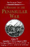 .A_History_of_the_Peninsular_War:_October_1811-August.