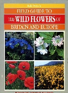 .Field_Guide_to_the__Wild_Flowers_of_Britain_and_Europe.