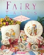.Fairytales_in_Cross-stitch_(The_Cross_Stitch_Collection).