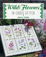 .Wild_Flowers_in_Cross_Stitch_(The_Cross_Stitch_Collection).