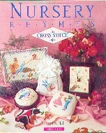 .Nursery_Rhymes_in_Cross_Stitch_(The_Cross_Stitch_Collection).