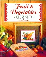 .Fruit_and_Vegetables_in_Cross_Stitch_(The_Cross_Stitch_Collection).