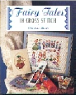 .Fairtytales_in_Cross_Stitch_(Cross_Stitch_Collection).