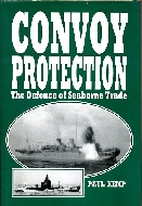.Convoy_Protection_._The_defence_of_seaborne_trade.