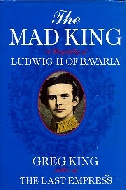 .The_mad_King.__A_biography_of_Ludwig_11_of_Bavaria.