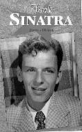 .Frank_Sinatra.