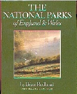 .National_Parks_of_England_and_Wales.