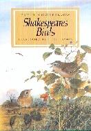 .Shakespeares_Birds.