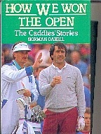 .How_We_Won_the_Open:_The_Caddies_Story.