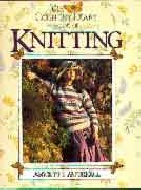 .The_Country_Diary_Book_Of_Knitting.