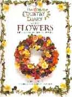 .The_Country_Diary_Book_Of_Flowers-_Drying,_Pressing_and_Pot_Pourri.