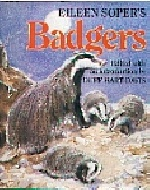 .Eileen_Sopers_Book_of_Badgers.