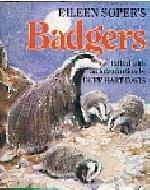 .Eileen_Sopers_Book_of_Badgers.