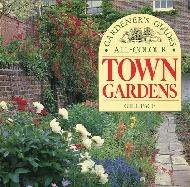.Town_Gardens._Gardener's_guides.