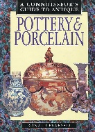 .A_Connoisseurs_Guide_to_Antique_Pottery_and_Porcelain.