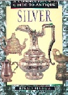 .Connoissuers_Guide_to_Antique_Silver.