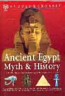 .Ancient_Egypt_Myth_&_History..