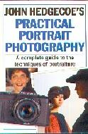 .Practical_Portrait_Photography.