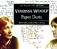 .Paper_Darts:_The_Illustrated__Letters_of_Virginia_Woolf.