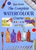 .The_Complete_Watercolour_Course.