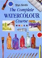 .The_Complete_Watercolour_Course.