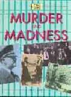 .Murder_&_Madness.