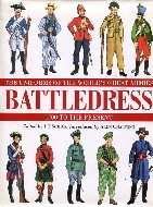 .Battledress._The_Uniforms_of_the_World's_Great_Armies.