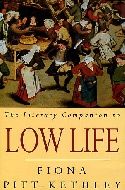 .The_Literary_Companion_to_Low_Life.