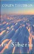 .In_Siberia.