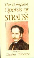 .The_Complete_Operas_of_Richard_Strauss.
