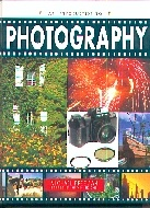 .An_Introduction_to_Photography.