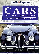 .Cars_of_The__Early_1960's__British_and_Imported_Models_1960-64.